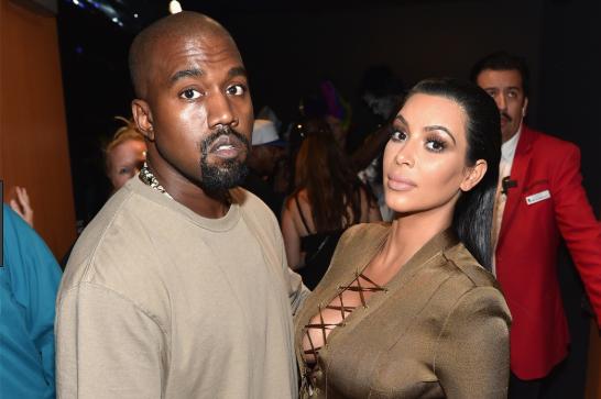 Sempat Trauma, Akhirnya Kim Kardashian Kunjungi Paris Lagi
