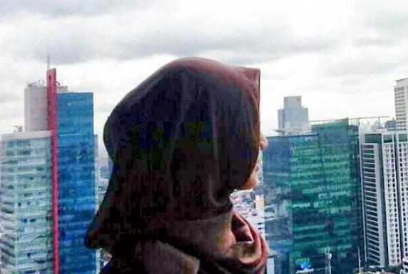 4 Hal yang Penting Diingat Hijabers Saat Belanja Jilbab