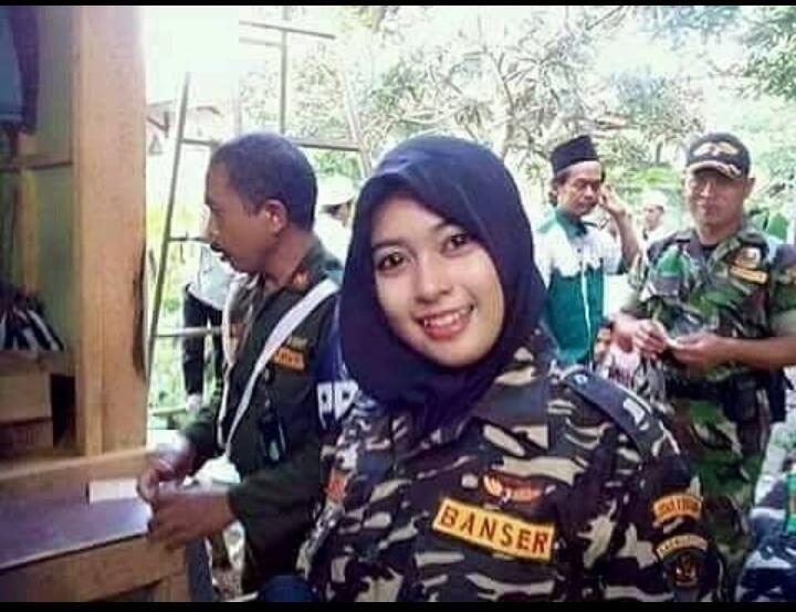Sebagian Banser Menolak Dikirim ke Papua Gebuk OPM, Ini Alasannya!