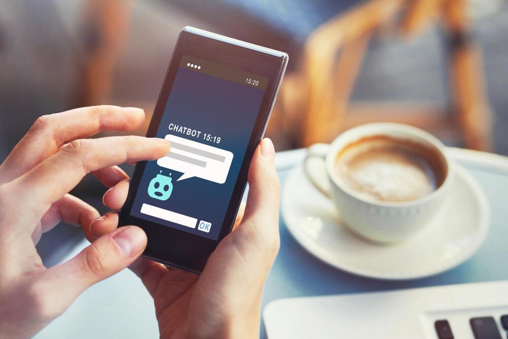 Chatbot, Trend Marketing Masa Depan