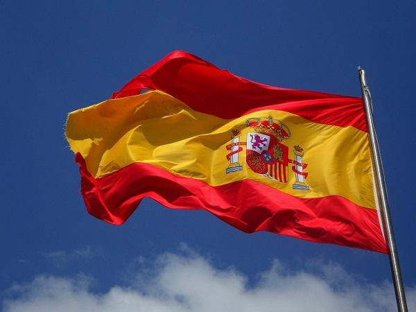 Partai sayap kanan menemukan pijakan di Spanyol