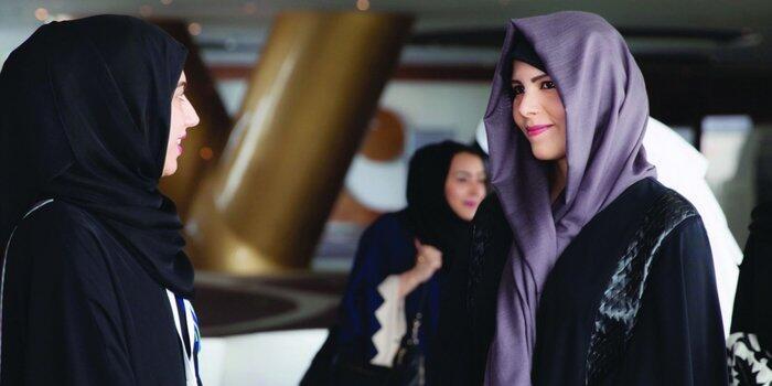 Putri UEA Dikabarkan Hilang Saat Mencoba Kabur ke India