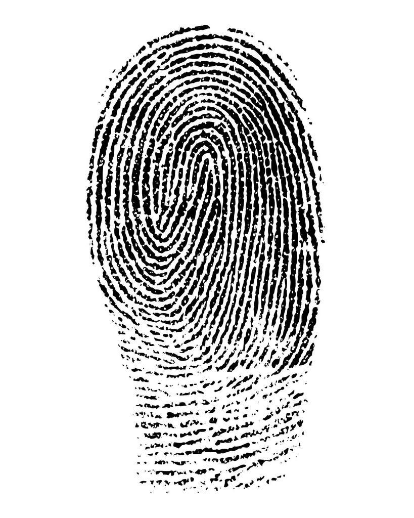 Waspada Aplikasi Scam menggunakan Touch ID di App Store Apple