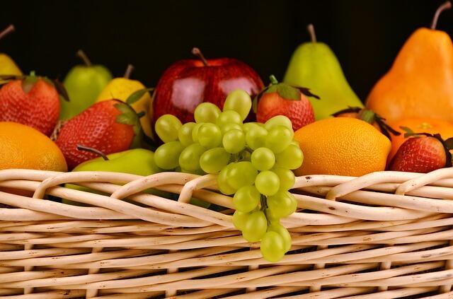 Makanan Yang Harus Ada Di Kulkas Mahasiswa