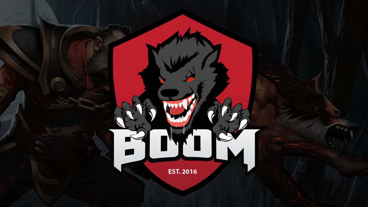 Mantul!! Ada Team Dota 2 Dari Indonesia Mewakili SEA di Turnamen Bucharest Minor!