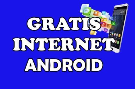 Kumpulan Aplikasi Internet Gratis yang Wajib Kamu Coba