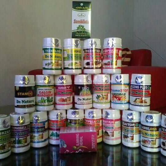 Kutil Kelamin Bisa Disembuhkan Dengan Obat Herbal
