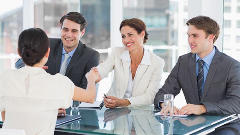 Berapa gaji yang kamu inginkan? *pertanyaan interview kerja