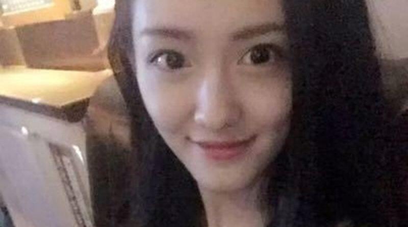 """Wajah """"CANTIK Dan IMUT"""",Buronan Gadis Umur 19 tahun Ini Mendadak VIRAL!"""