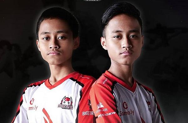 Bocah 15 Tahun Wakilin Indonesia di Turnamen PUBG Mobile Tingkat Dunia