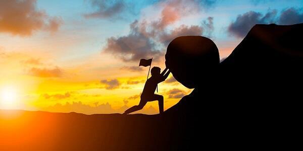 Jangan Takut Punya Banyak Mimpi, Begini Cara Bikin Mimpi Jadi Nyata!