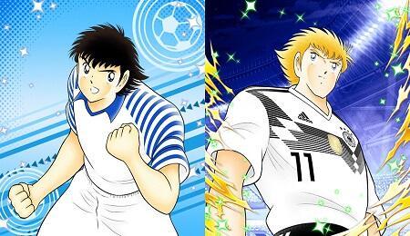 Serupa Tapi Tak Sama! Karakter Kembar Dalam Satu Judul Anime