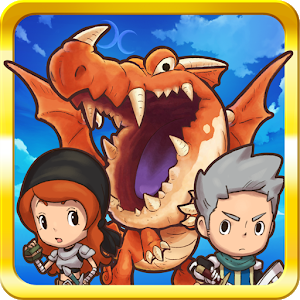 [Android/iOS] Fantasy Life Online | Jp Version
