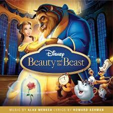 8 Cerita Perkosaan yang Diubah Walt Disney Jadi Film Kartun