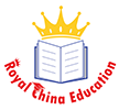 Buka pendaftaran sekolah bahasa mandarin di China sampai jan 2019