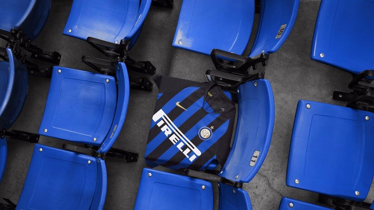 Inter Milan dan Ular yang Terlupakan