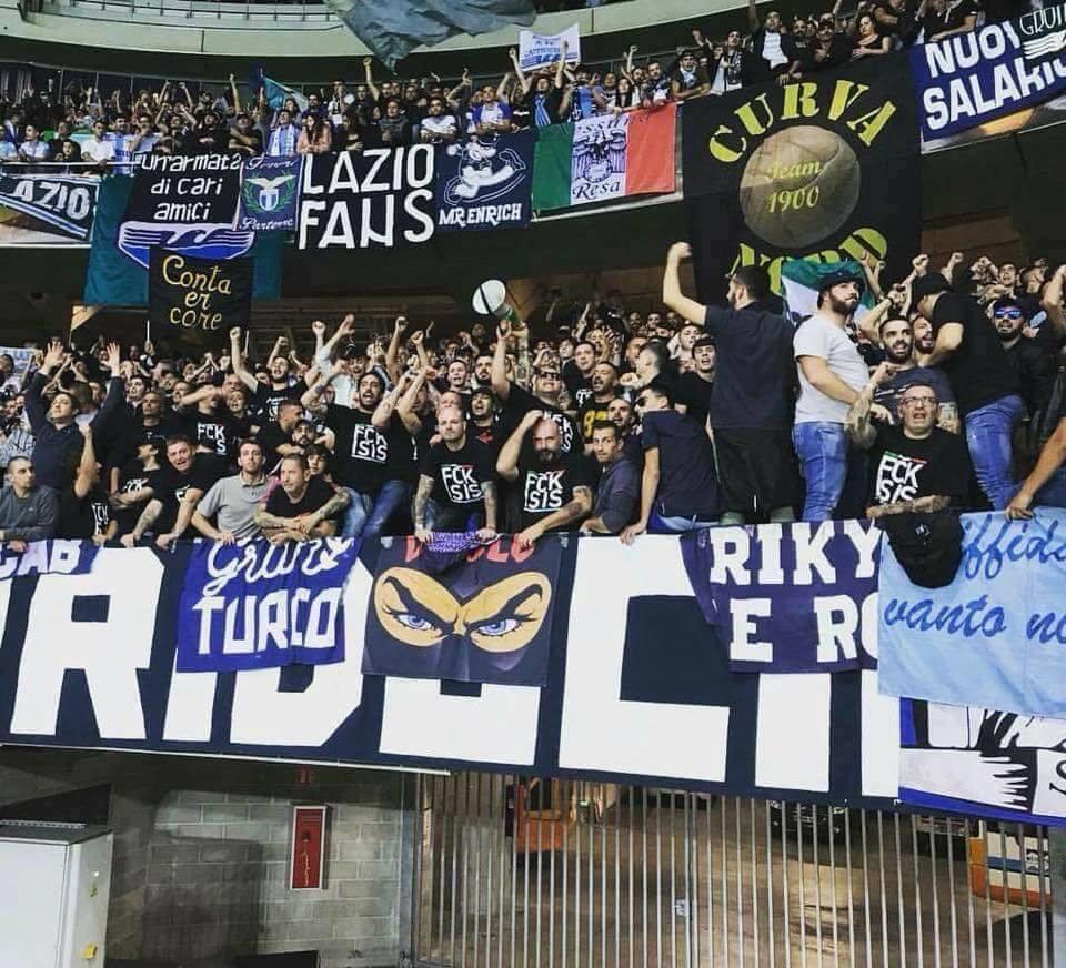 Kisah Sudut Suci di Laga Serie A, Tak Sembarangan Loh Gan!