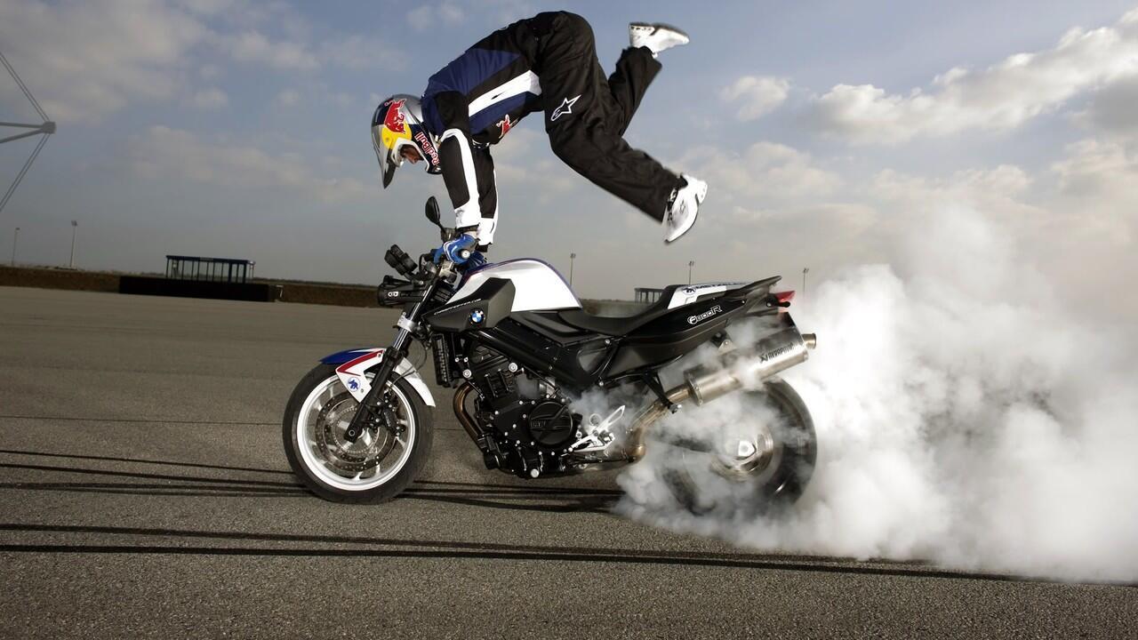 Suara mesin motor kasar saat panas? Coba #rasamesinbaru | Speedpartsrus