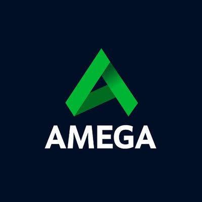 AmegaFx