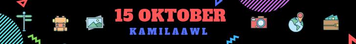 [CATPER] Jalan Dadakan Bareng Bule Ke Banyuwangi - Bali Okt2018