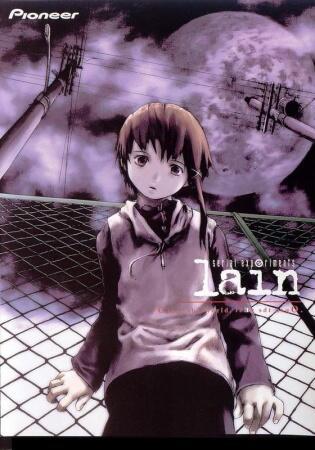 5 Anime Eksperimental yang akan Mengubah Persepsimu terhadap Anime