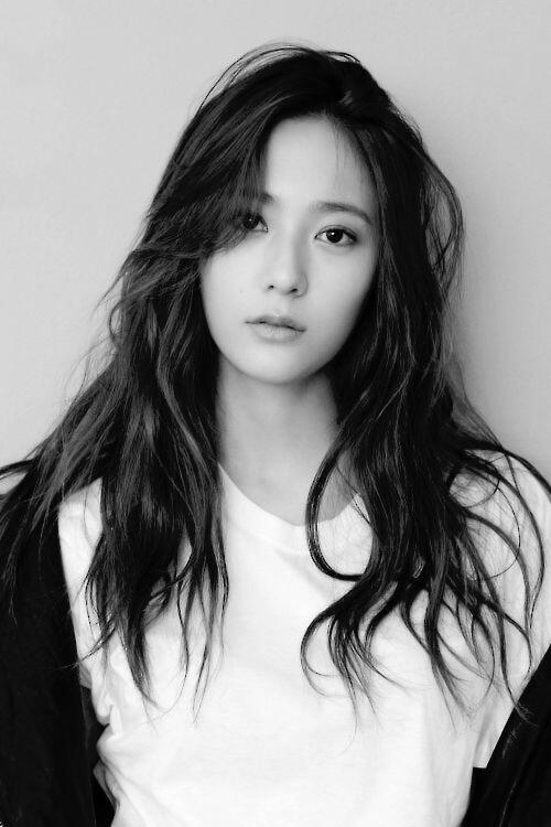 Gak Mandi Tetep Cantik,Inilah Member 'GIRLBAND' Korea Yang Dianggap VISUAL