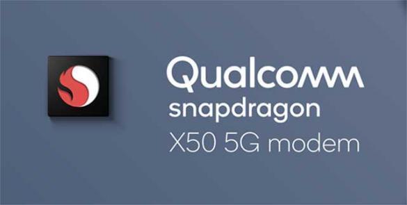 5G Akan Membuat Harga Smartphone Melambung Tinggi