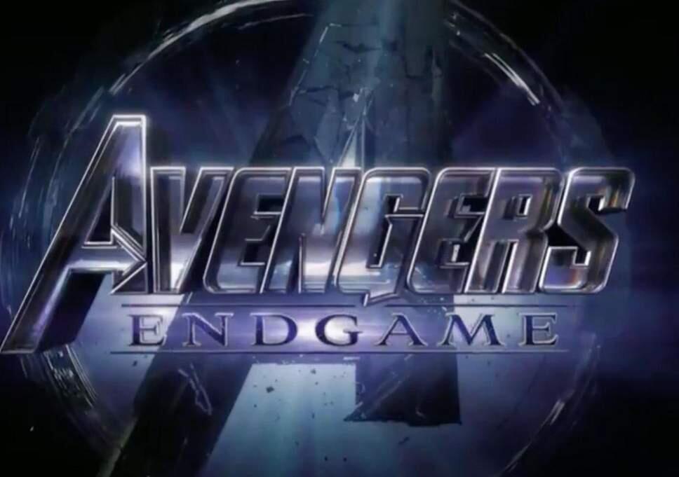 Lihat Trailer Terbaru Avengers 4, Captain America Nangis Gan!