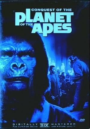 Cek Dulu Nih Daftar Semua Film Planet Of The Apes