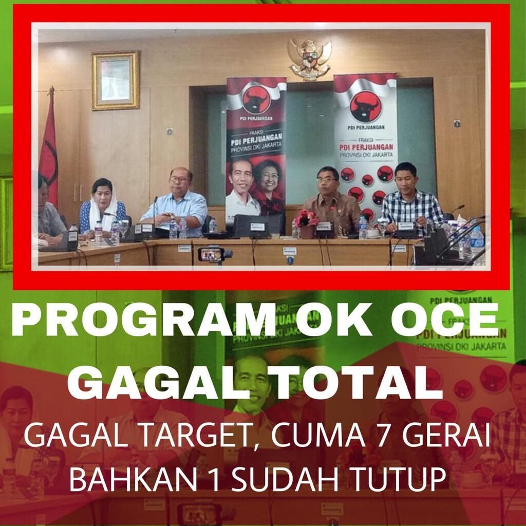 Kala Sandiaga Reproduksi Ulang Program OK OCE untuk Kiai, Janji Manis?