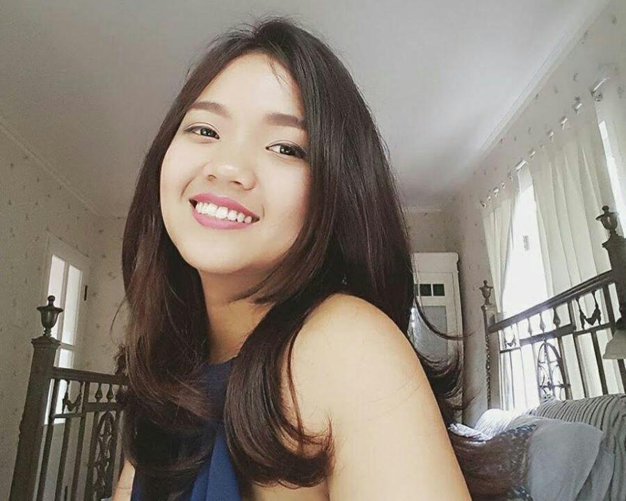 Mahasiswa S2 Suka Video Call Sex Bugil dengan Pacar, 6 Wanita Cantik Jadi Korbannya