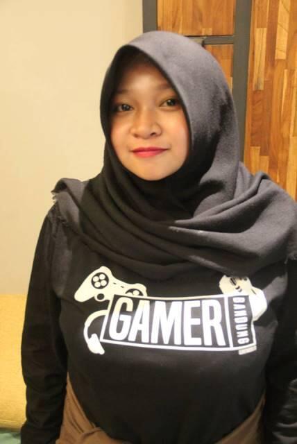 Keseruan Event Bandung City Tour Project Yang Ga Ada Duanya!