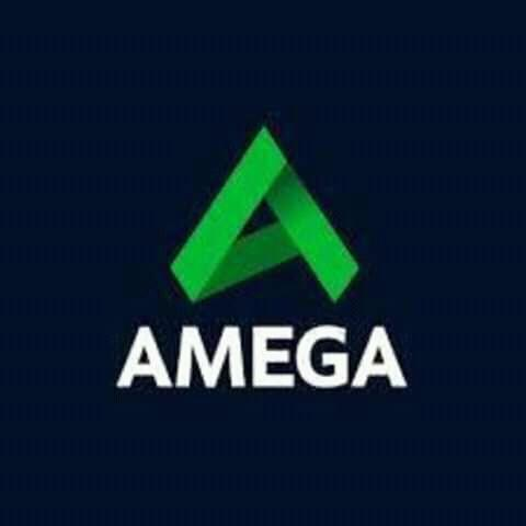 Amega fx Top broker forex