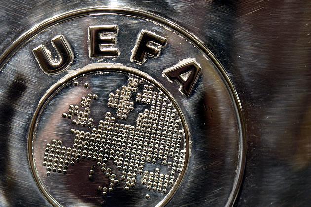 Mengenal Kompetisi Baru UEFA di Luar Liga Champions dan Europa