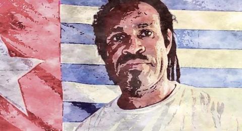 Juru Bicara OPM Sebby Sambom: Ini adalah Perang Kemerdekaan Papua