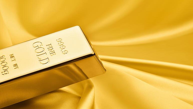 5 Alasan Kenapa Kamu Perlu Investasi Emas Sekarang Juga