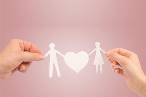 5 Langkah Mewujudkan Resolusi Menikah di 2016