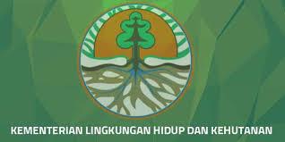 Xylarium Bogoriense dan AIKO Hadir di Paviliun Indonesia COP 24