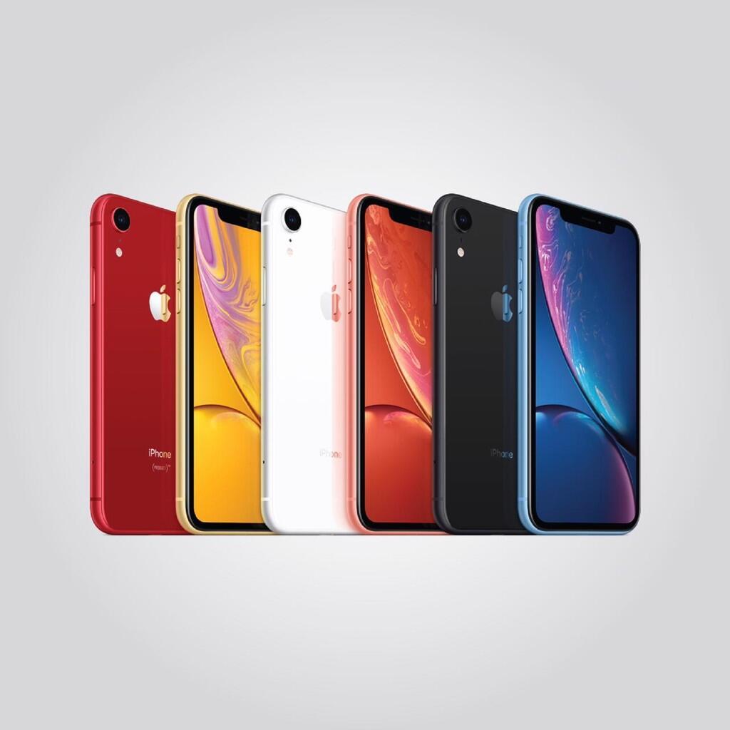 Baru Punya iPhone? Tips Ini Akan Mempermudah Kamu.