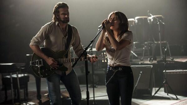 7 Film Hollywood Ini Digadang-gadang Masuk Nominasi Oscar 2019