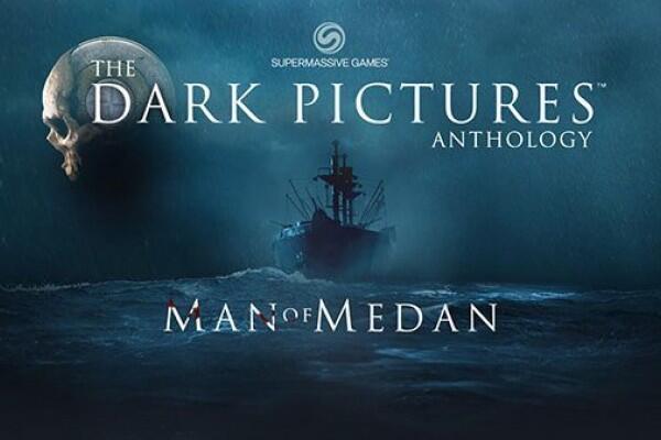The Dark Pictures Anthology, Game Horor Berkisah Legenda Indonesia