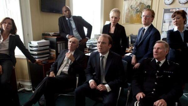 5 Episode Black Mirror yang Dijamin Bakal Bikin Kamu Takut Teknologi