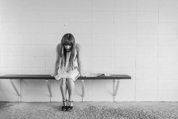 Girls, Ini 6 Tanda Kalau Kamu Masih Pengin Balikan Sama Doi