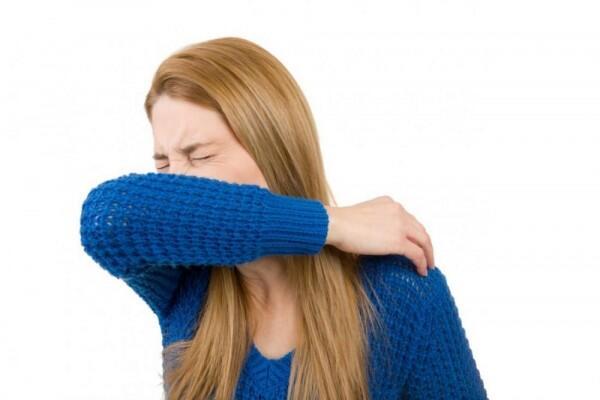 6 Cara Tetap Sehat di Sekitar Lingkungan yang Sudah Terserang Flu