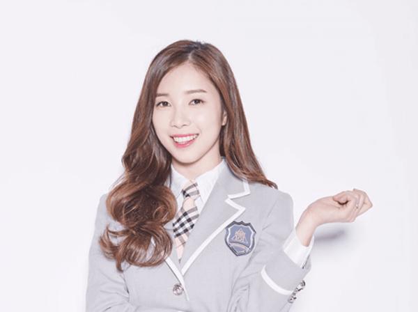 6 Idol KPop Cewek yang Harus Debut Berkali-kali dengan Grup Berbeda