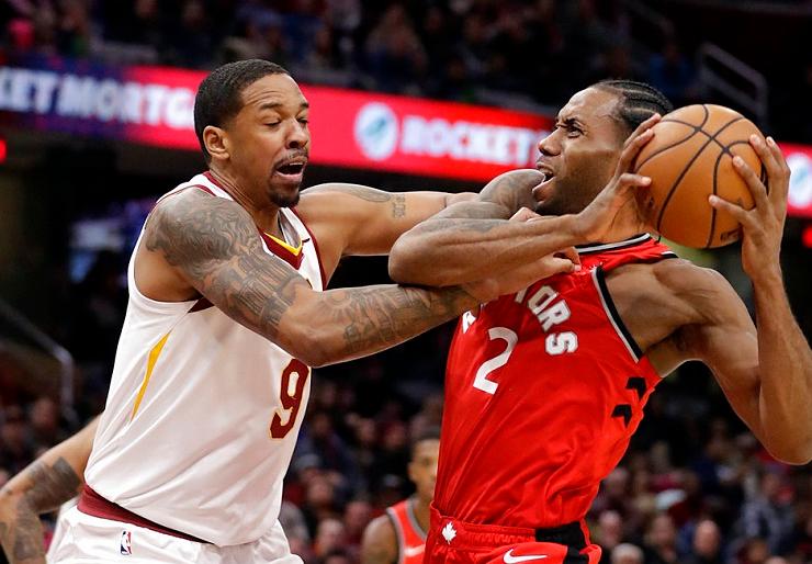 Prediksi NBA: Toronto Raptors vs Milwaukee Bucks