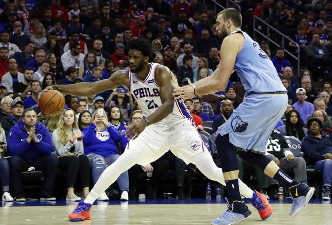 Prediksi NBA: Indiana Pacers vs Washington Wizards