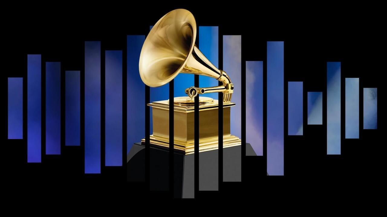 Lagu-lagu Terbaik Tahun Ini, Apa yang Terbaik Menurut Grammy?