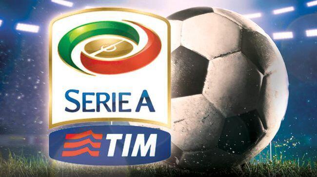 Kembalinya Prandelli dan Epos Epik Allenatore Lokal Serie A 18/19