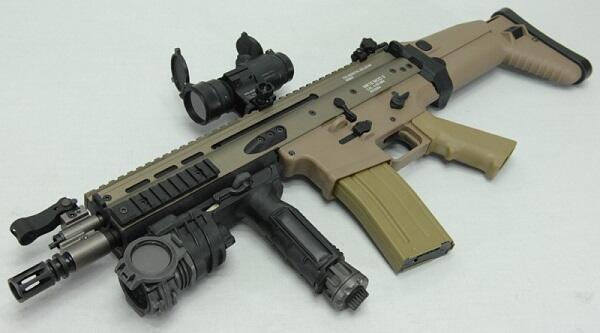 75 Gambar Senjata Pubg Keren Gratis Terbaru